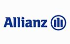 alianz-2