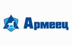 armeetz-2