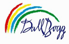 dallbogg-2