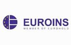euroinsd-2