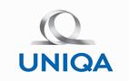 uniqa-2